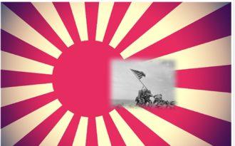Kultur- och militärhistorisk resa i Japan