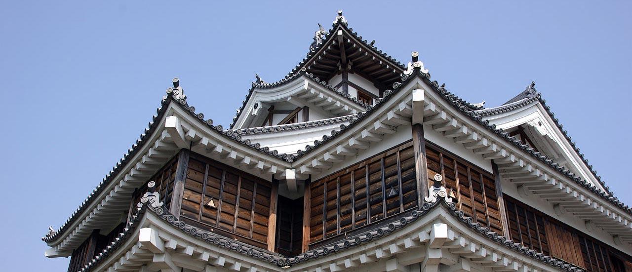 fukuchiyamajo2