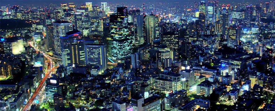 tokyoNightRoppongiBYNDSFBrit2009