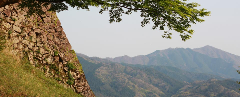 tsuwano_castle_ruins_mr